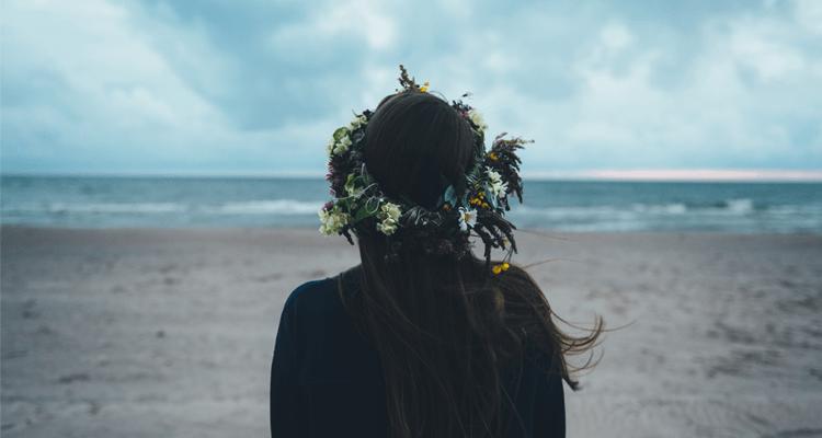 surfen-eine-religion-spirituelle-veraenderung