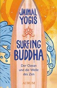 surfen-eine-religion-surfing-buddha