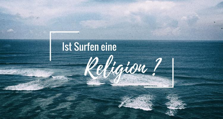 surfen-eine-religion-titelbild