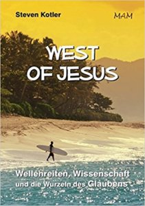 surfen-eine-religion-west-of-jesus