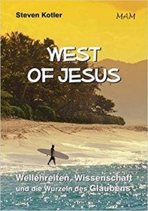 surfen-eine-religion-west-of-jesus