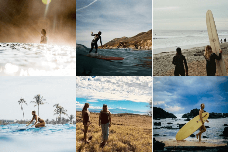 surf-instagram-accounts-anna-ehrgott