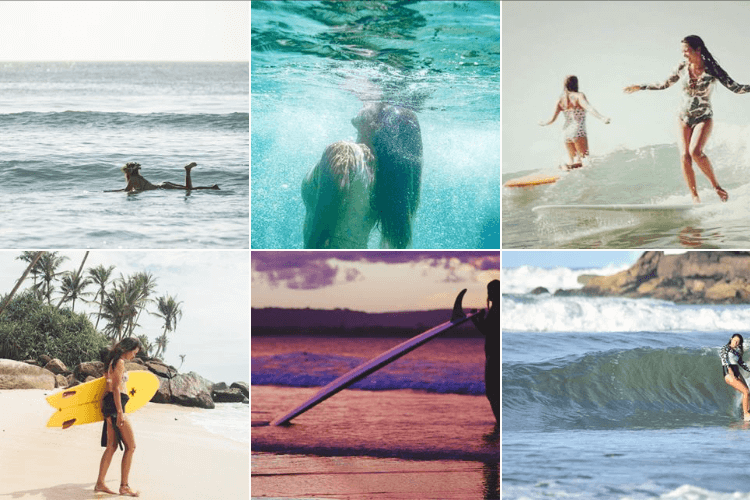surf-instagram-accounts-chrystal-dawn