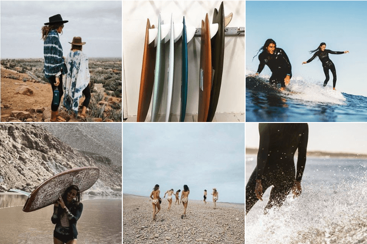 surf-instagram-accounts-lex-weinstein