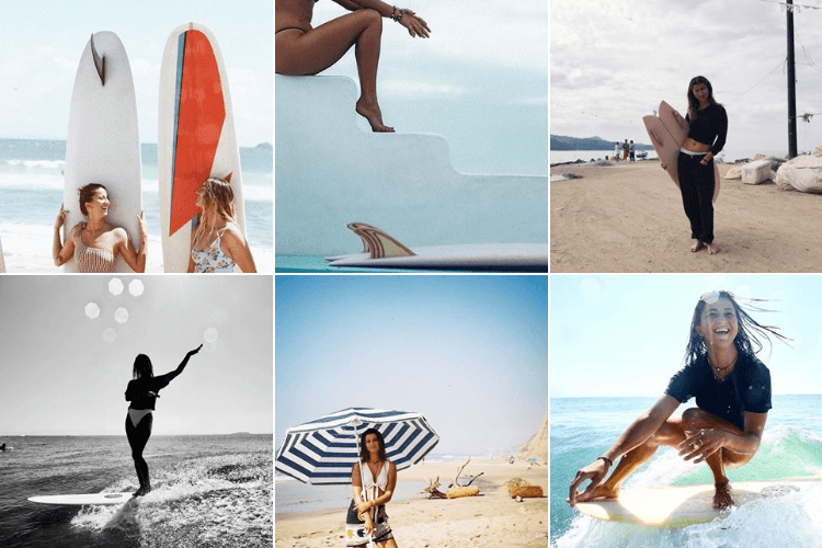 surf-instagram-accounts-lola-mignot