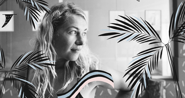 surf-art-elena-grib-profil