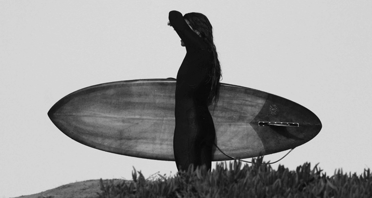 surf-art-lisa-marques-profil