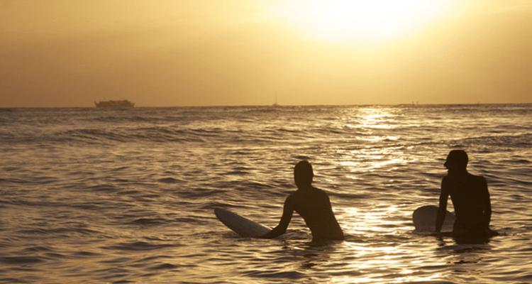 sprachreisen-surfurlaub-lernen