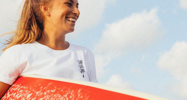 surf-girl-gang-nachhaltige-surfmode-frauen-03