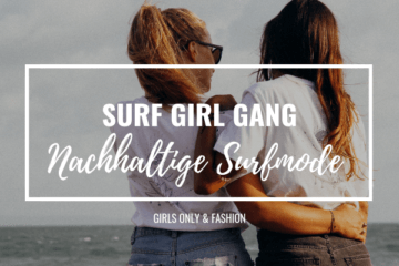 surf-girl-gang-nachhaltige-surfmode-frauen-cover-neu