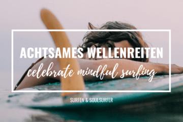 achtsames-surfen-cover