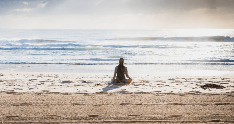 achtsames-surfen-was-was-macht-einen-achtsamen-surfer-aus