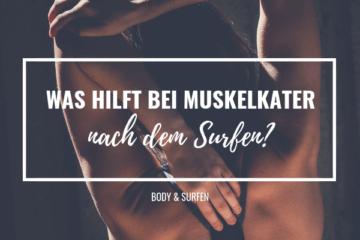 muskelkater-nach-surfen-cover-neu