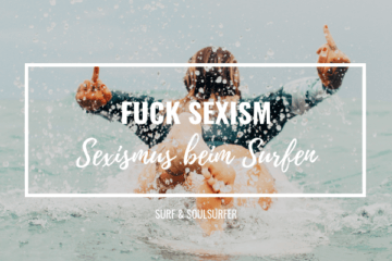 sexismus-beim-surfen-cover