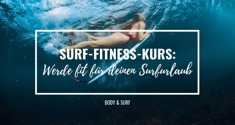 surf-fitness-kurs-cover-neu