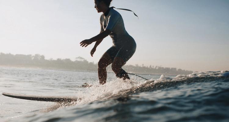 surf-fitness-kurs-unterstuetzung