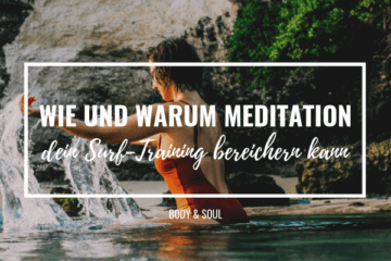 meditation-surf-training