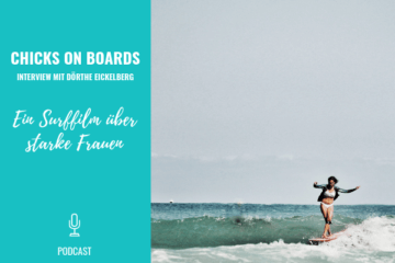 chicks-on-boards-surffilm-podcast-cover-neu