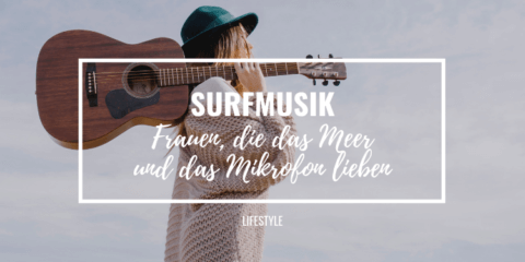 surfmusik-cover