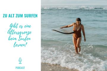 zu-alt-zum-surfen-lernen-podcast-cover-neu