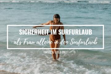 alleine-in-den-surfurlaub-cover