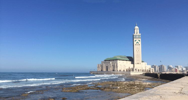 grossstaedte-fuer-surfer-casablanca-marokko