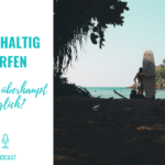 Nachhaltig Surfen – Ist das überhaupt möglich?