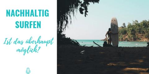 nachhaltig-surfen-podcast-cover