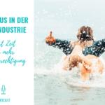 Sexismus in der Surfindustrie – Es ist Zeit für mehr Gleichberechtigung