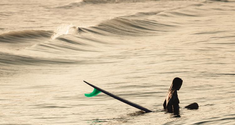 surfmusik-frauen-01