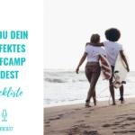Wie du dein perfektes Surfcamp findest