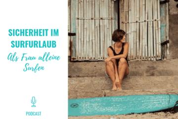 sicherheit-im-surfurlaub-podcast-cover-blog