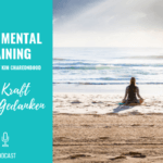 Surf Mentaltraining – Die Kraft deiner Gedanken