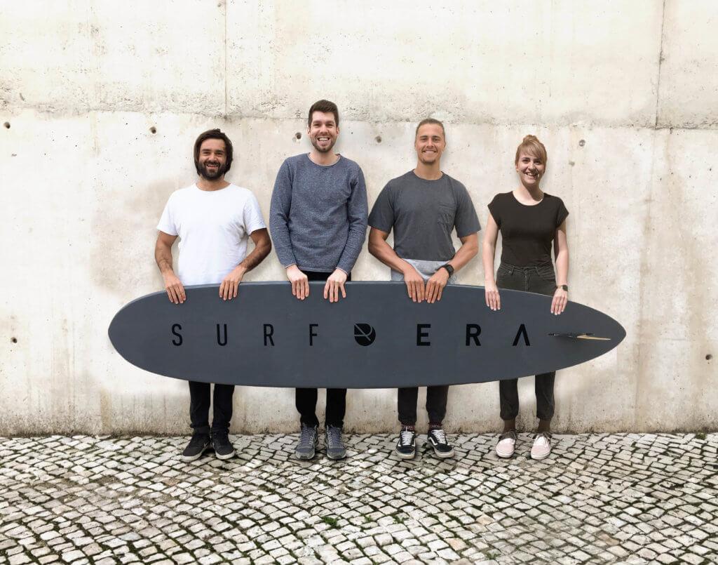 surfen-in-berlin-surf-era-team