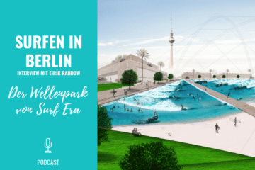 surfen-in-berlin-wellenpark-surf-era-podcast-cover