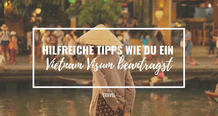 vietnam-visum-beantragen-cover