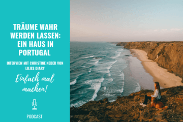 haus-in-portugal-podcast-cover-