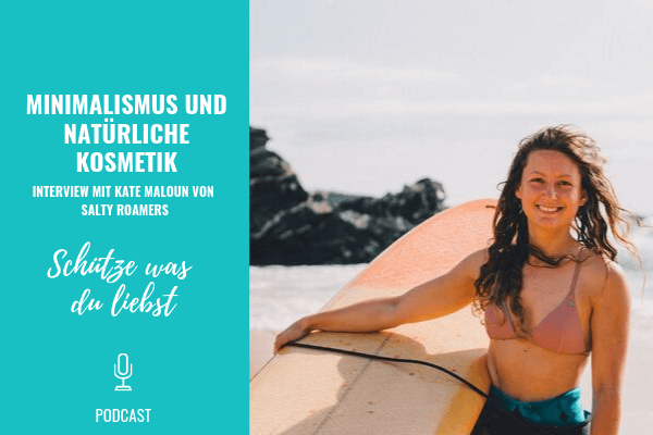 minimalismus-als-surfer-podcast-cover
