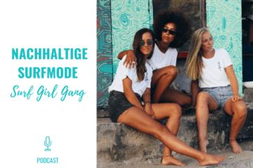 nachhaltige-surfmode-surf-girl-gang-podcast-cover