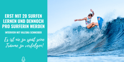 pro-surferin-werden-podcast-cover-neu