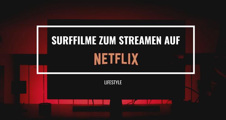 surffilme-auf-netflix-cover