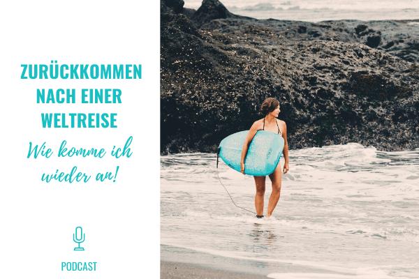 zurueckkommen-nach-einer-langen-reise-podcast-cover