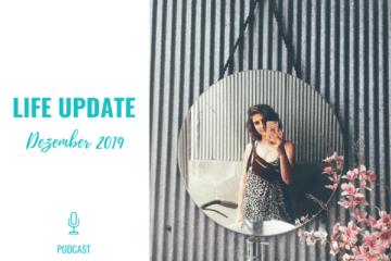 life-update-dezember-2019-podcast-cover-blog