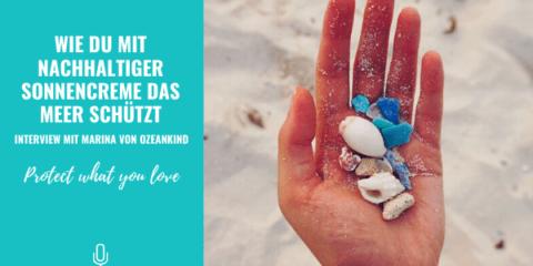 nachhaltige-sonnencreme-meeresschutz-podcast-cover-blog