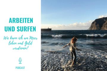 wie-kann-ich-am-meer-leben-podcast-cover