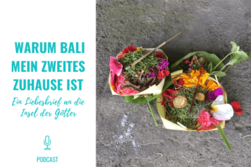 bali-zuhause-podcast-cover