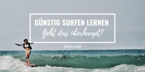guenstig-surfen-lernen-cover