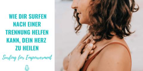 surfen-nach-einer-trennung-podcast-cover