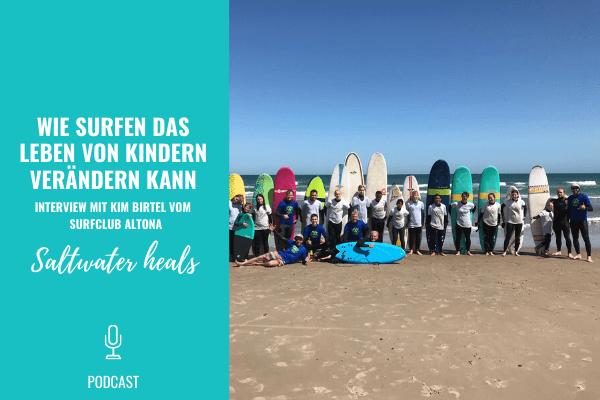 wie-surfen-das-leben-von-kindern-verändern-kann-podcast-cover