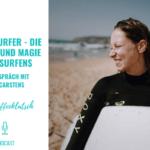 Soulsurfer – Die Kraft und Magie des Surfens